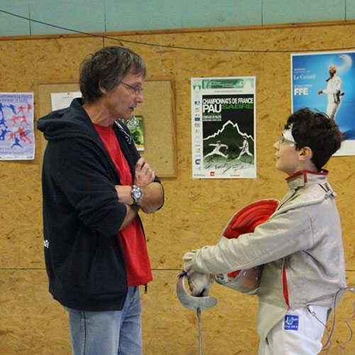 slider-coaching